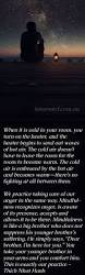 25 best taoism quotes ideas on pinterest taoism meaning of