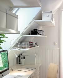 Loft Conversion Bedroom Design Ideas Small Home Office Design Ideas Office Designs Office Interiors