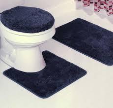 bathroom rugs ideas beautiful bathroom rug sets ideas that match with your bathroom