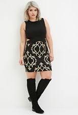 forever 21 plus clothing for women ebay