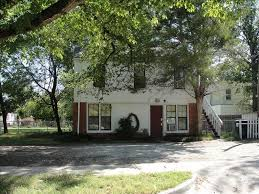 Norman Ok Zip Code Map by 3 Bed Homes For Sale In Norman Ok 150 000 175 000