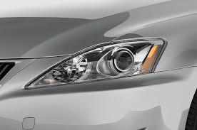 lexus sc300 headlights 2010 lexus is 250c and is 350c convertibles 2008 paris motor show