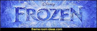 Decorating Theme Bedrooms Maries Manor by Decorating Theme Bedrooms Maries Manor Frozen Themed Birthday