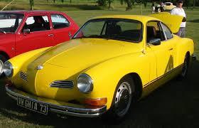 karmann ghia 1973 file u002773 volkswagen karmann ghia auto classique vaq mont st