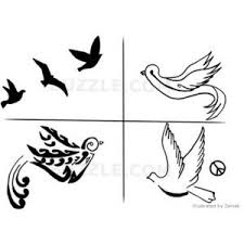 small designs for small tattoos for buzzle