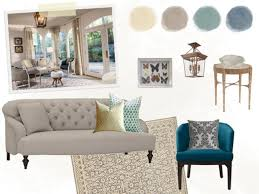 small tables for living room pictures of end tables creative living room decorating ideas cafe
