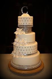 82 best wedding cakes images on pinterest bling wedding cakes