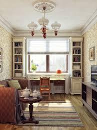 features apartment ideas living room furniture decoration creative