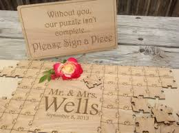 Wedding Wishes Envelope Guest Book 5 Fun Alternatives To The Average Guest Book