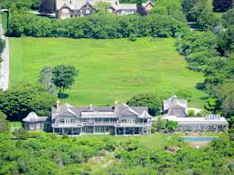 Map Of The Hamptons The 25 Most Expensive Properties For Sale In The Hamptons