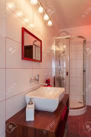 Red And Gray Bathroom Sets Bathroom Design Amazing Black White Red Bathroom Decor Cute