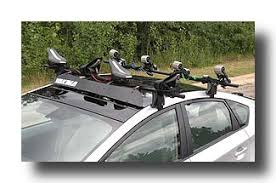 roof rack for toyota prius roof rack on a 2010 prius priuschat