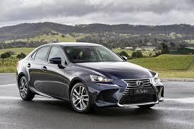 lexus is200t wallpaper picture lexus 2016 is 200t metallic automobile