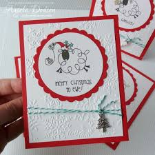 hallmark photo insertristmas cardsphoto cards 4x6eap