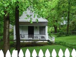 pin by alla on small houses pinterest small cottage house