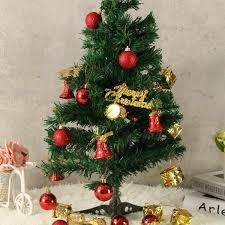 ornaments tree ornament sets buy