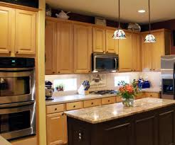 Replacing Hinges On Kitchen Cabinets Kitchen Replacing Kitchen Cabinet Hinges Mesmerize Remove