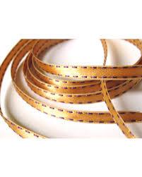 ribbon shoelaces deals on the shoelaces shopgold satin ribbon shoelaces shoe laces