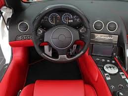 Lamborghini Murcielago Red - 2009 lamborghini murcielago lp640 for sale in bonita springs fl