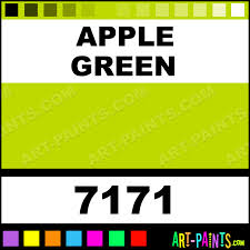 high quality british racing green paint color code wiring