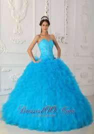 big quinceanera dresses 2017 spring girls quinceanera dress