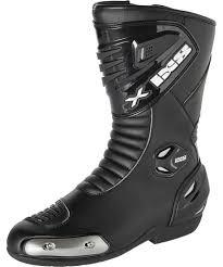 cheap motorcycle racing boots ixs sepang racing motorcycle boots buy cheap fc moto