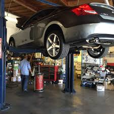 lexus repair woodland hills japanese car service 14 photos u0026 22 reviews auto repair