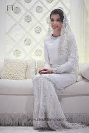 wedding dress malaysia 10 best wedding dress images on wedding dress bridal