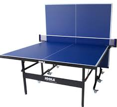 compare ping pong tables 22 best ping pong table reviews june 2018 indoor outdoor