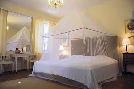 schlafzimmer orientalisch uncategorized schönes schlafzimmer orientalisch orientalische