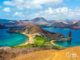 ecuador rentals for your vacations with iha direct