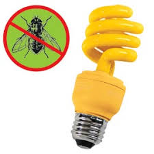 no bug light bulb 13w yellow bug light enjoy your porch and patio after dark without