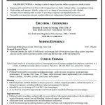 Entry Level Teacher Resume Resume Entry Level Teacher Resume Summary Examples Professional