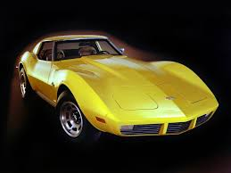 what is the year of the corvette corvette pictures by year plans and by late june that year