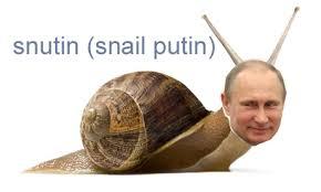 Putin Meme - putin banned memes and the memes fought back pics smosh