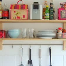 kitchen superb kitchen bookshelf kitchen wall shelves for dishes