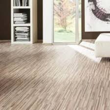 yes or no to laminate barefoot flooring