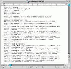 Sample Email To Forward Resume by Emailing Resume Sample Jennywashere Com