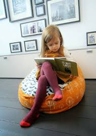 the 25 best childrens bean bag chairs ideas on pinterest beans