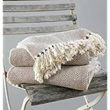 Throws For Sofa by Amazon Co Uk Throws Blankets Throws U0026 Patchwork Quilts Home