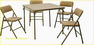 folding work table home depot elegant folding work table home depot home furniture and wallpaper