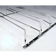 stainless wine rack u2013 excavatingsolutions net