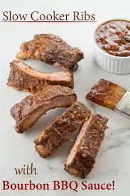 78 best yummy ribs images on pinterest pork recipes rib recipes