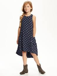 30 times we wished cute kids u0027 clothes came in sizes