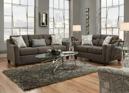 Simmons Leather Sofa Furniture Home Most Comfortable Sleeper Sofa Simple Black