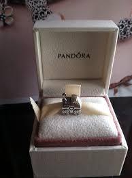 pandora bracelet box images 16 best pandora images pandora jewelry pandora jpg