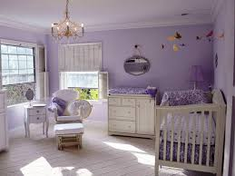 girls crib bedding adorable and eye catching baby cribs for girls u2014 girly design