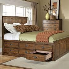 King Vs California King Comforter Sabrina California King Bed Size Frame Ikea Frames Queen Double