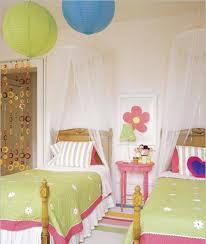 Little Girls Bedroom Ideas by Best Little Girls Bedroom Ideas U2014 All Home Design Ideas