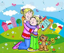 walppar madre wallpaper día de la madre bajar párr descargar musica párr